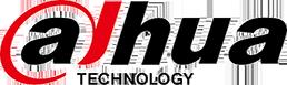 VM Elektro Deinze - Dahua camerabewaking