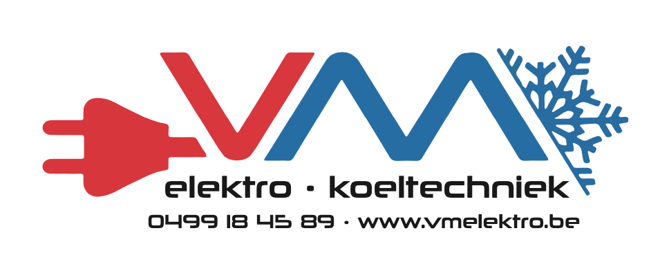 VM Elektro Kruisem Airco Elektro